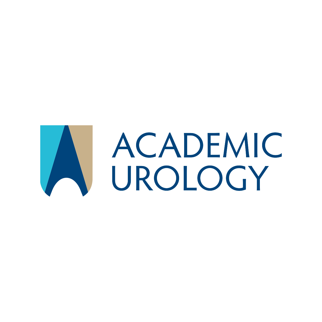 Academic Urology