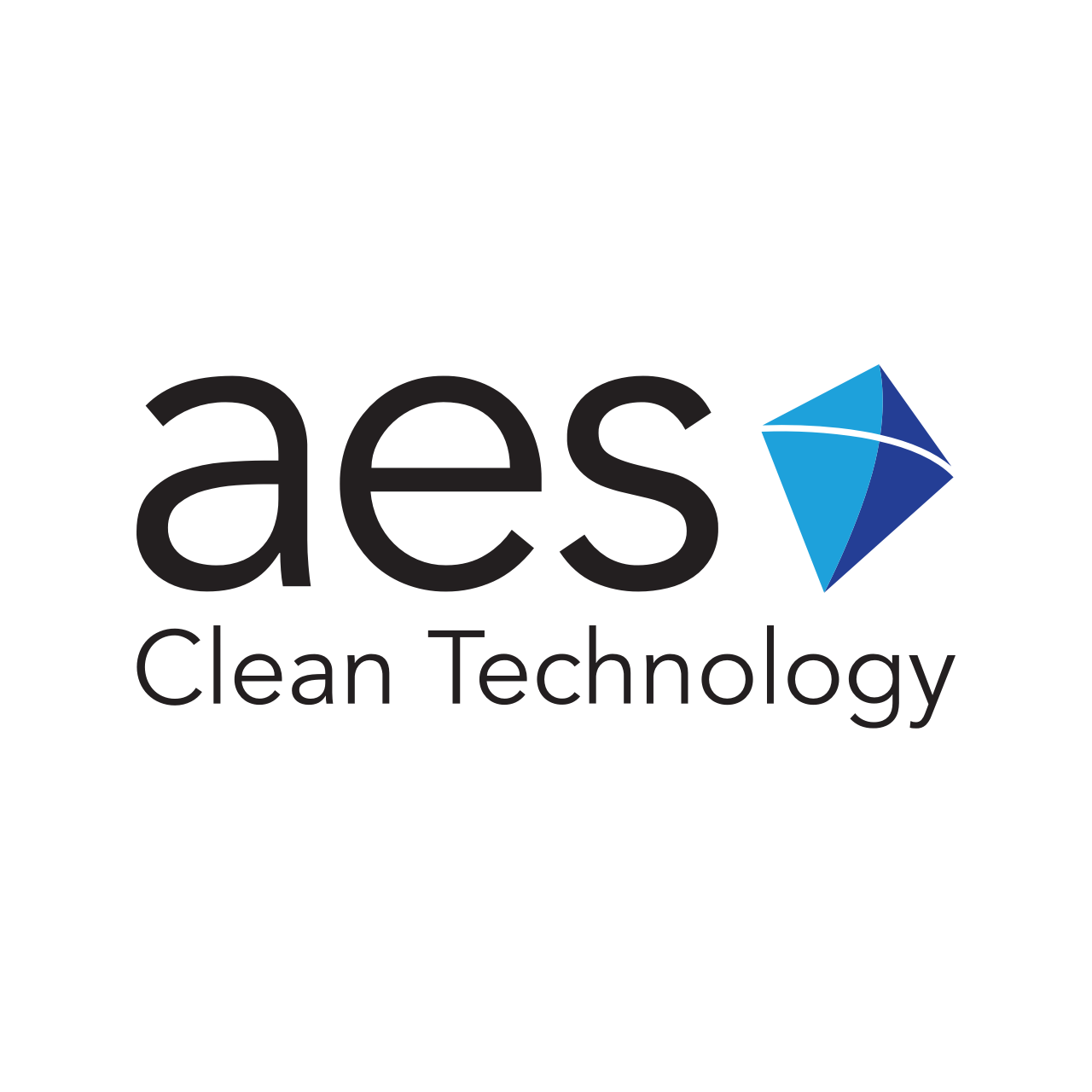 aes Clean Technology