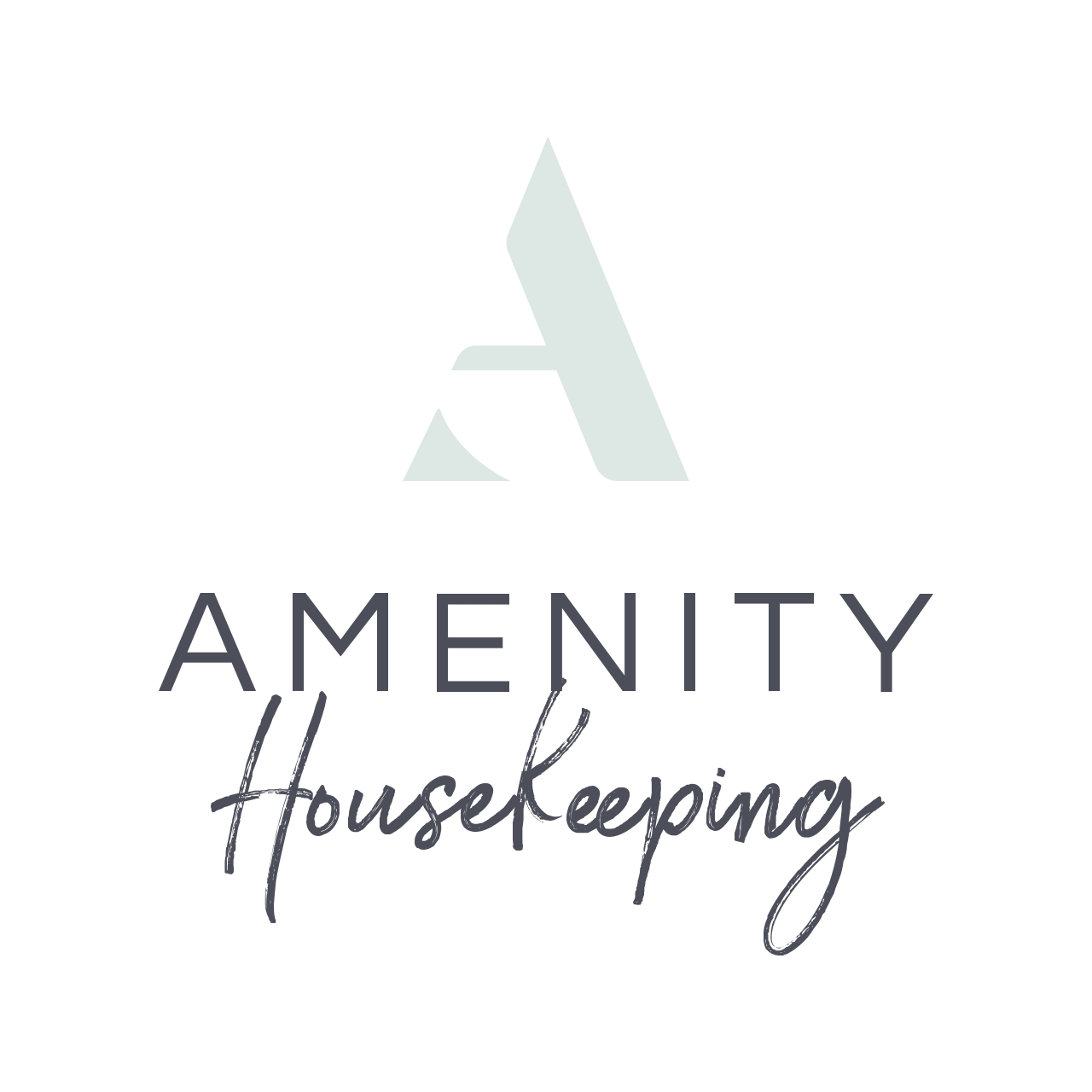Amenity Housekeeping