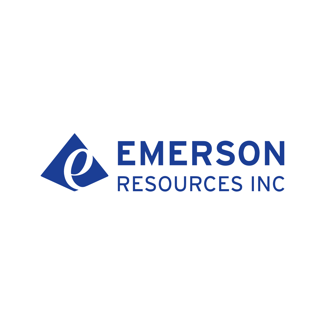 Emerson Resources Inc