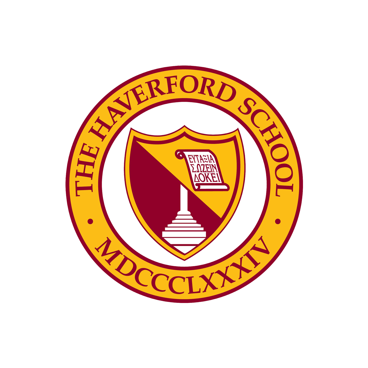 Haverford School