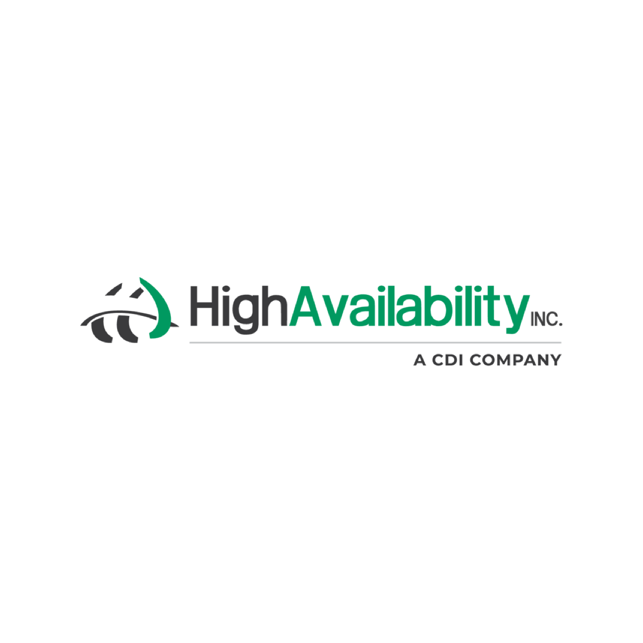 High Availability Inc