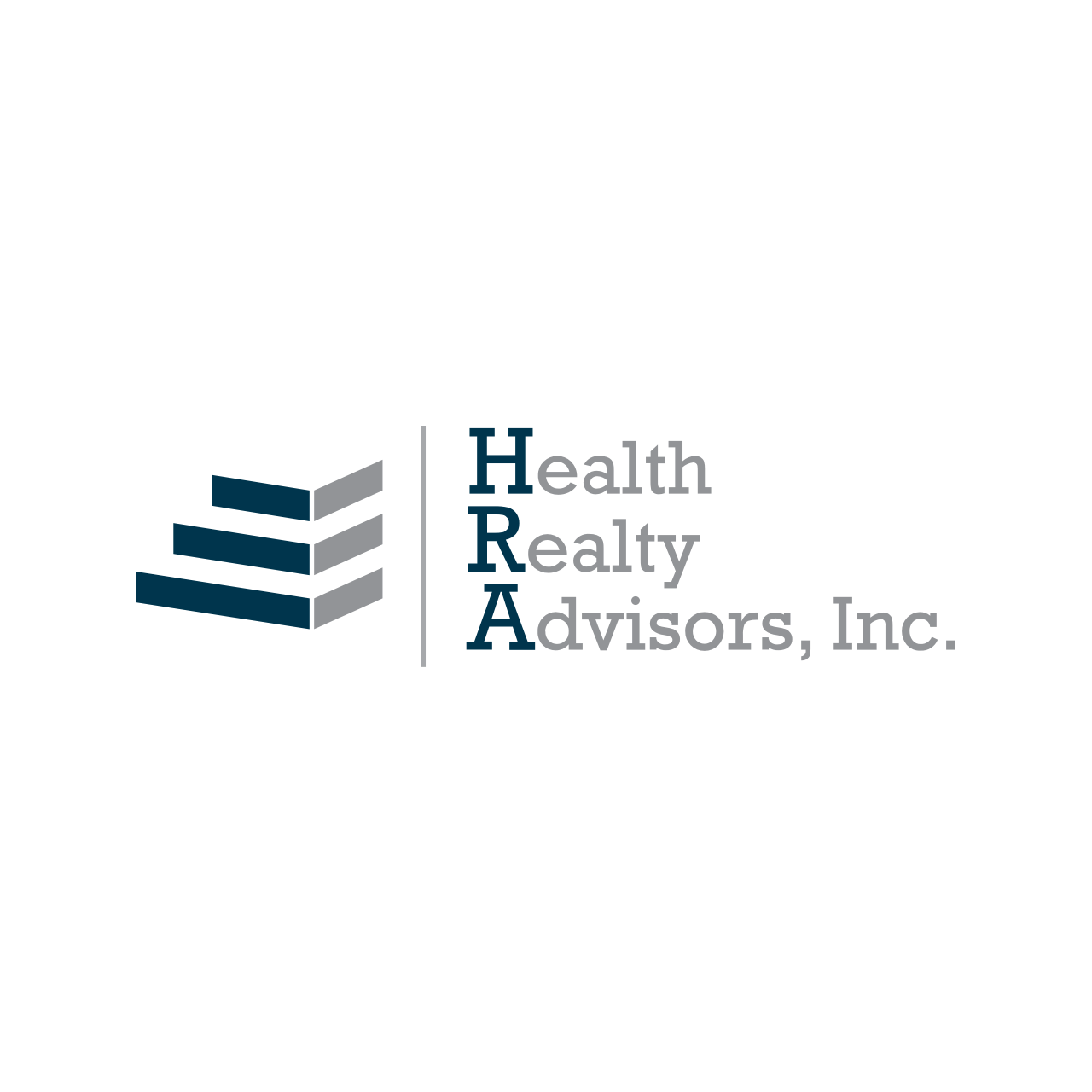 Health Reality Advisors