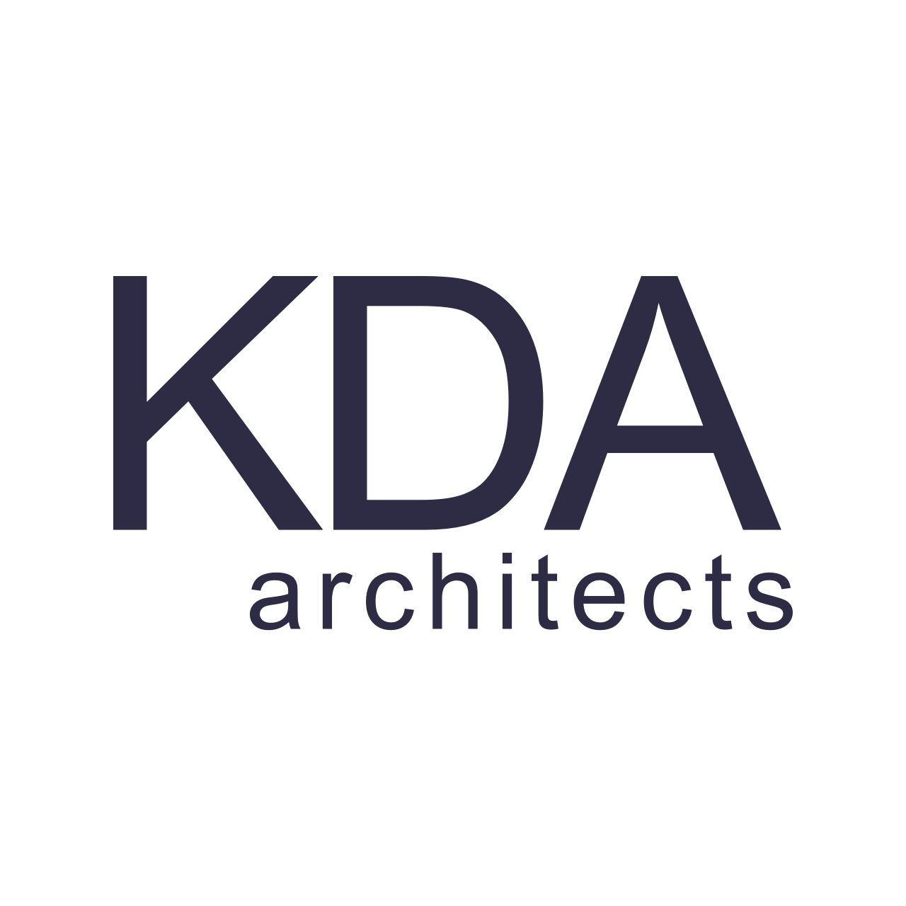 KDA Architects