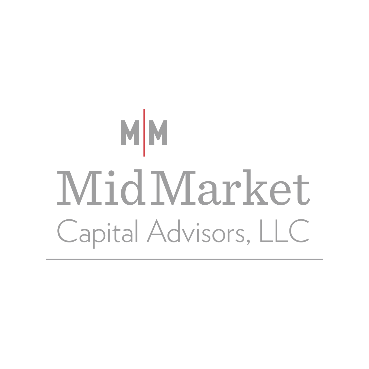 MidMarket Capital Advisors LLC