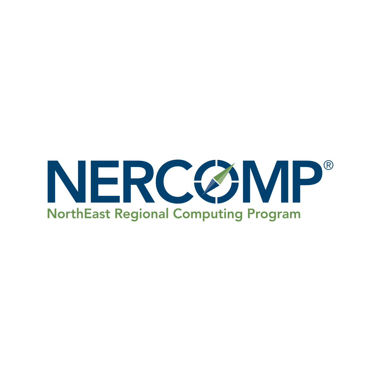 NERCOMP