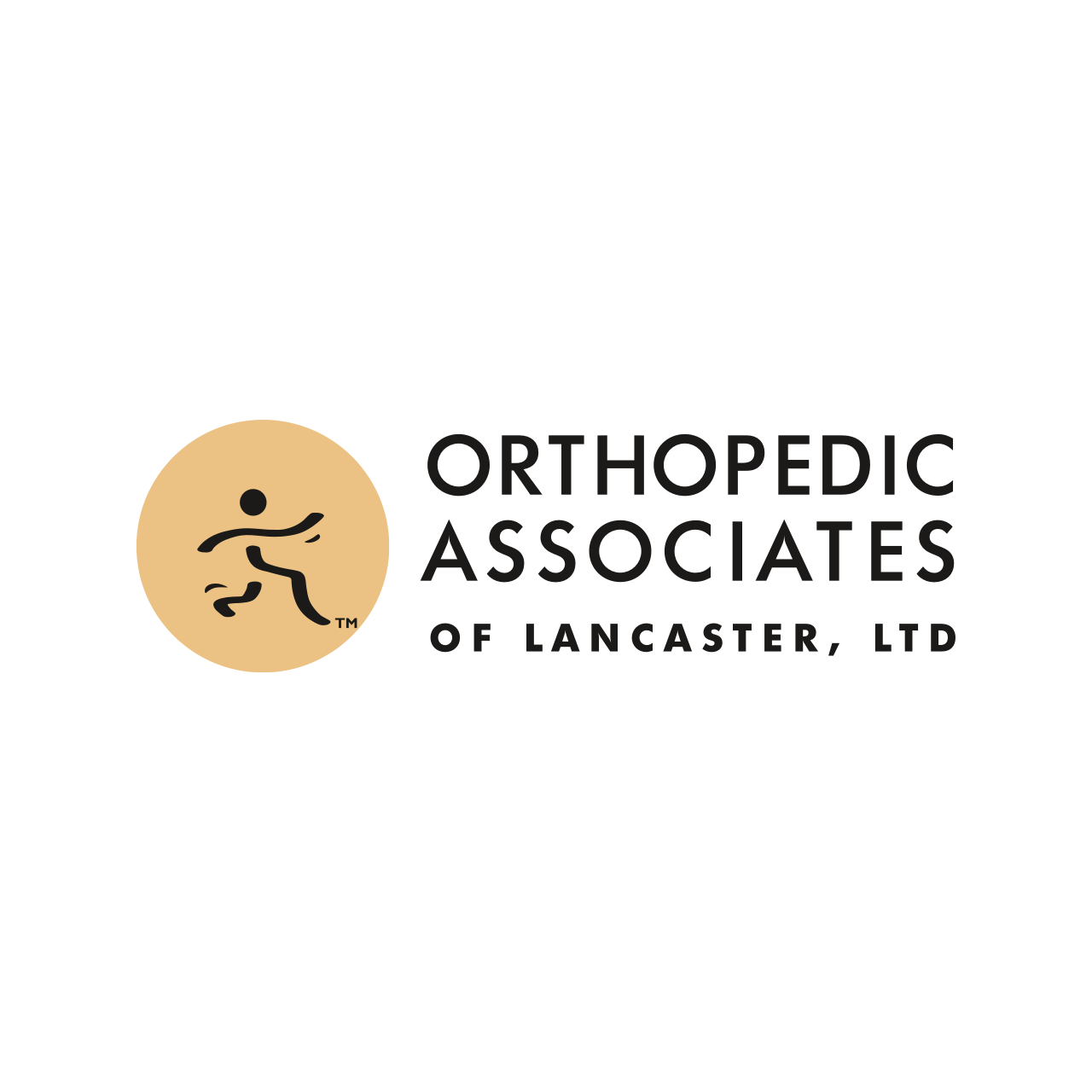 Orthopaedic Associates of Lancaster, LTD