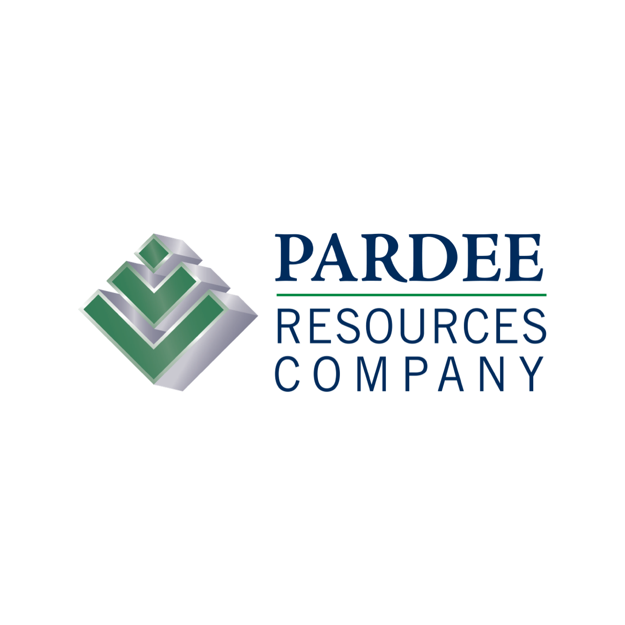 Pardee Resources Company