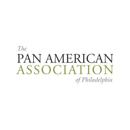 The Pan American Association