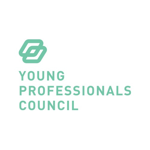 Young Professional Council