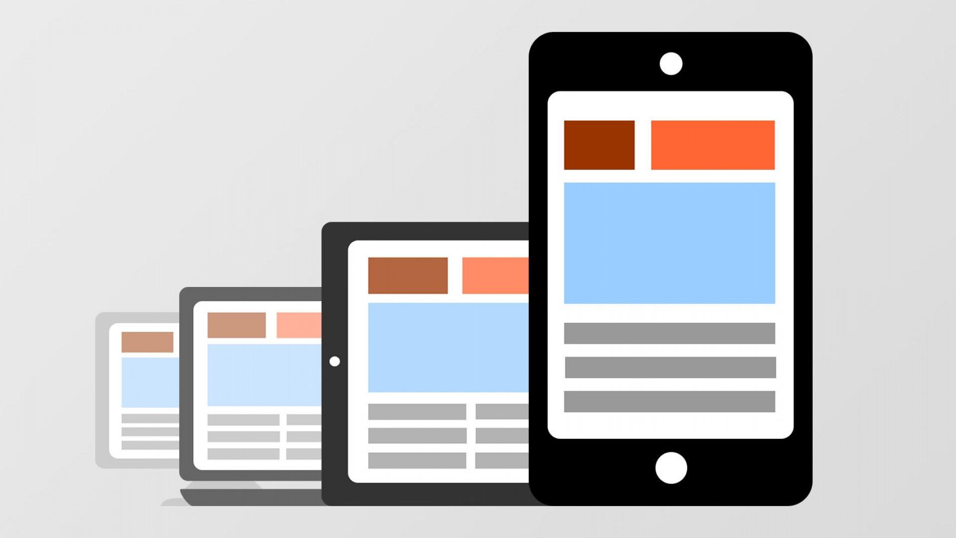 Google Prioritizes Mobile Sites