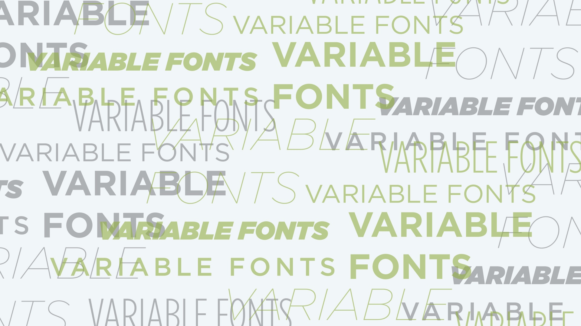 Variable Fonts: Responsive Type for Responsive Web - Lyquix