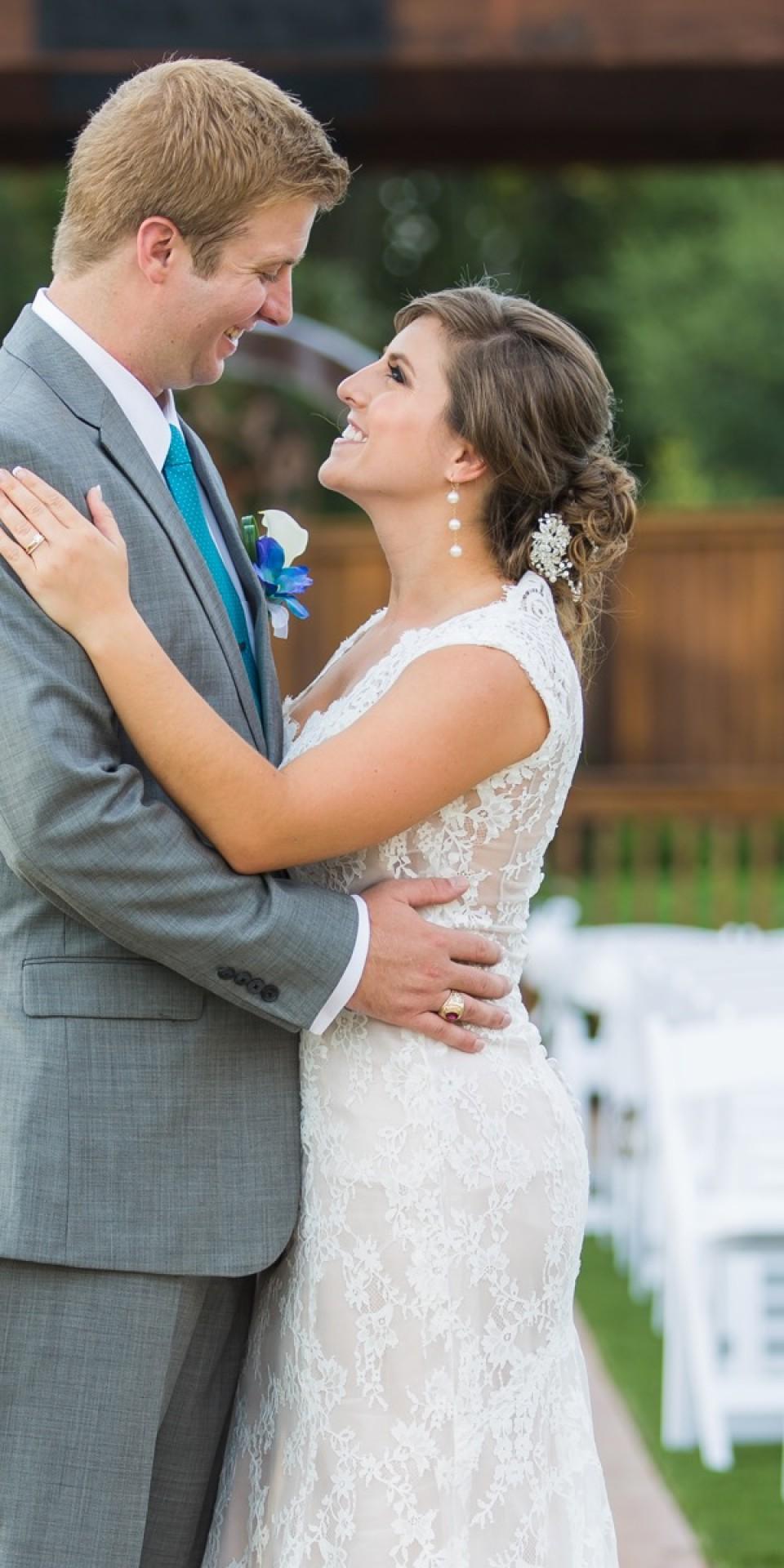 Wedding bug lyquix junglespirit Choice Image