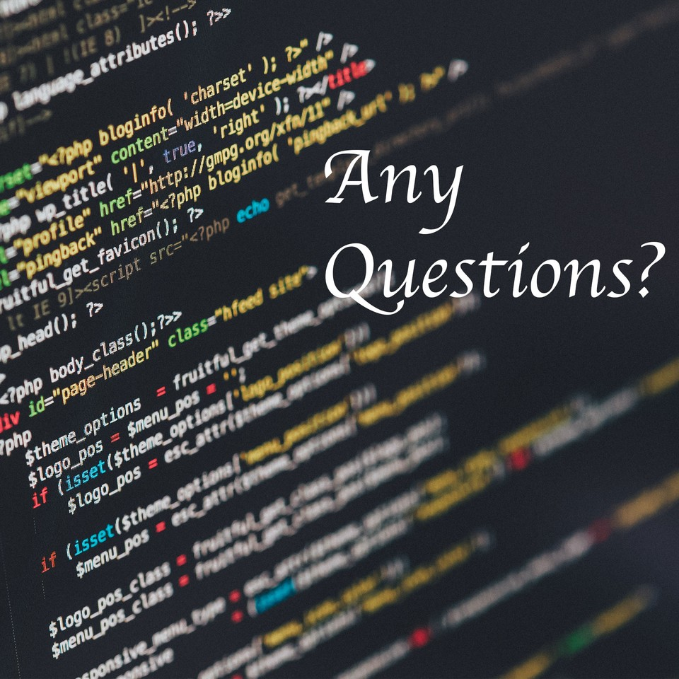 5 Questions To Ask Your Website Development Agency