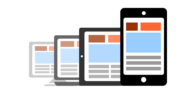 The Mobile Evolution - The Impact of Google\'s Prioritization of Mobile Sites