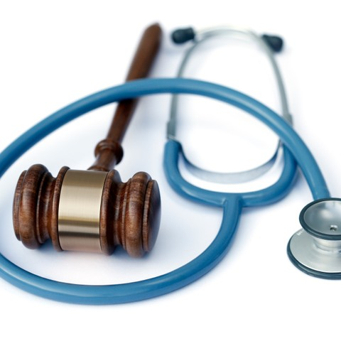 How Healthcare Marketing Will Be Affected By Tomorrow\'s Supreme Court Ruling
