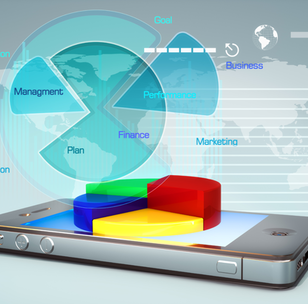 Testing your Mobile App-titude: Is a Mobile App the Right Solution for Your Business?