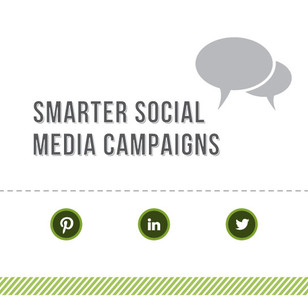 New Year's Resolution: Smarter Social Media Campaigns